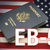 Rubbing Salt into One Set of EB-5 Wounds