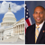 From the City to The Hill: EB-5 Dialogue with Congressman Hakeem Jeffries