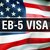 New EB-5 program regs face federal lawsuit; Schumer cosponsors pending reform bill