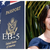 Q&A with KBCF's Melissa White on EB-5 Visas