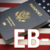 Legislation would ease restrictions on EB-5