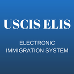 USCIS discontinues electronic processing of EB-5 petitions