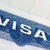 A Lot of People are now Choosing to Invest in the EB-5 Immigrant Investor Program