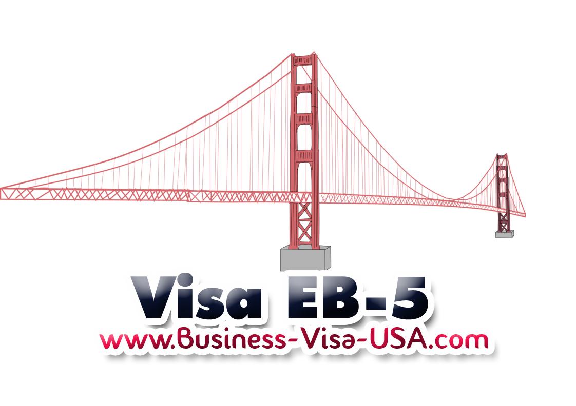 Eb5 business plan writers