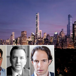 Shvo, Witkoff look to get $800M in EB-5 funding