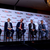 NYC's development czars light up TRD Shanghai forum