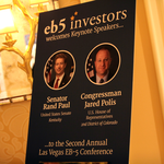 As EB-5 investor visa program faces sunset, should it be renewed?