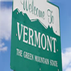 Vermont Pulls Plug on EB-5 Project an Assisted Living Facility