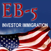 EB-5 Mainly Helps Democrats, So Why Is the GOP-Led Congress Going to Extend It?