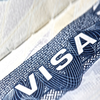 The EB-5 Visa Program Allows Thousands of Wealthy Foreigners to Buy Citizenship Each Year