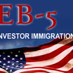 China Claims 85% of EB-5 Visas Given Out by U.S.