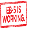 Vogel: EB-5 Reauthorization