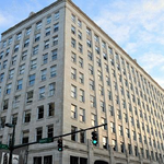 $31 million hotel planned for downtown Chattanooga