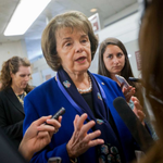 Feinstein calls for end to controversial EB-5 immigration program