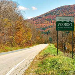 Vermonters Are Clever When It Comes to Immigration Rules
