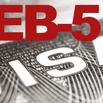 GOOD, BAD & UGLY: EB-5 now paying off for attorneys