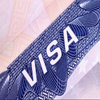 Extension for EB-5 visa program to be decided by December 16, as fraud worries persist