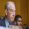 Grassley blasts EB-5 immigration program extension