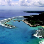 U.S. Navy issues 'letter of concern' over port leases for upcoming EB-5 funded Tinian casino