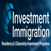 EB-5 Program—No Guarantees for the Coveted US Green Card