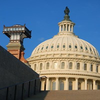 Capitol Hill Outlook, Part 1: Building on Success