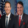 Alan Grayson campaign questions contribution to super pac supporting Patrick Murphy