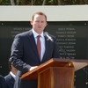 Patrick Murphy goes on offense against Senate opponent Alan Grayson's hedge funds