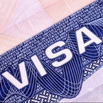 Indians making a beeline for EB-5 visa to get Green Card