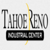 Tahoe-Reno Industrial Center Hoping to Attract EB-5 Investors