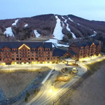 Vt., feds allege 'massive' fraud at Jay Peak Inc.