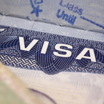 SEC Alleges 'Ponzi-Like' Scheme in Vermont Involving EB-5 Visa Program