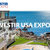 Colombia expo aims to capitalise on Miami real estate popularity