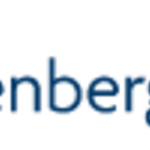 Greenberg Traurig Attorneys Present at The EB-5 Summit for Attorneys and Developers