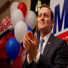 Patrick Murphy's connections called into question by his U.S. Senate race opponents