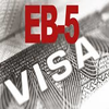 EB-5 Immigrant Investor Program – Invest in a US business and receive a green card