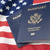 Inviting the Client to the U.S. to See Your EB-5 Project