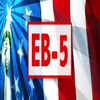 Colorado Division of Securities warns immigrant investors of EB-5 Fraud