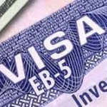 EB-5 visa program may expire on Sept. 30 if Congress doesn't take action