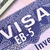 US visa programme up for renewal amid allegations of fraud