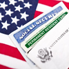 Expiry of EB-5 visa scheme red flags Indians' green card chances in US