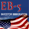 EB-5 Investor Visa Program Again Facing Prospect of Expiring for Third Time in 12 Months