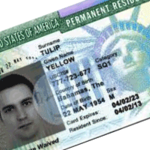 Green Cards For Sale: How Rich Foreigners Buy U.S. Visas