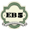 Did lawmakers flub the temporary renewal of EB-5?