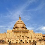 US EB-5 Granted December 2016 Extension by Congress