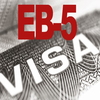 What's In Store for EB-5?