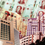 Chinese Hotel Buyers Are the U.S.'s Newest Debt Borrowers—And It's Not Plain Sailing