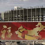 Resorts World among luxury projects benefiting from U.S. foreign investor program