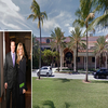 EB-5 investors file suit over alleged $50M scheme tied to Palm Beach project