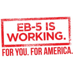 Decision Time Near for Congress, Trump and EB-5 Visa Program