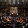 Congress Moves Closer to EB-5 Reform